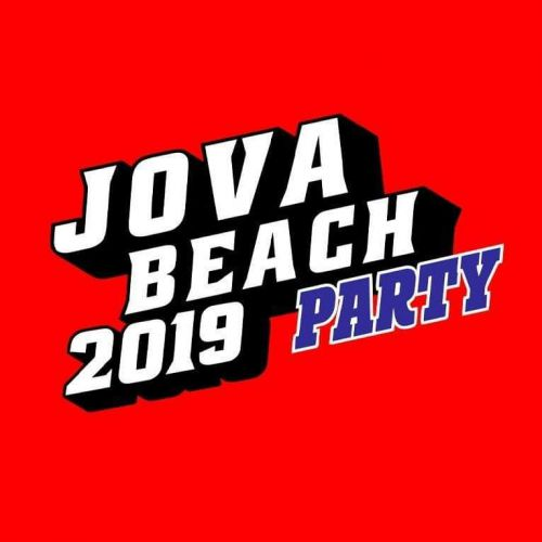 JOVA BEACH MIX